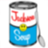 Jackson-Soup-200.jpg