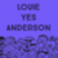 Louie-Yes-Anderson-200.jpg