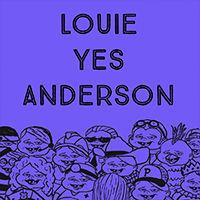 Louie-Yes-Anderson-200.jpg