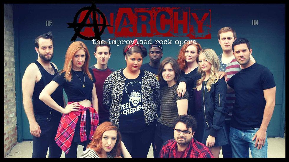Anarchy-Cast.jpg