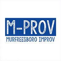 M-Prov-200.jpg