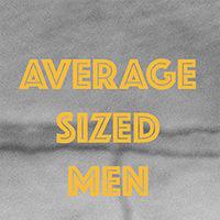 Average-Sized-Men-200.jpg
