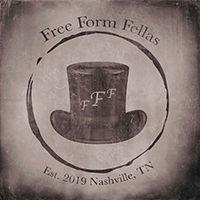 Free-Form-Fellas-200.jpg
