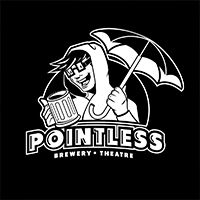 League-of-Pointless-Improvisers-200.jpg