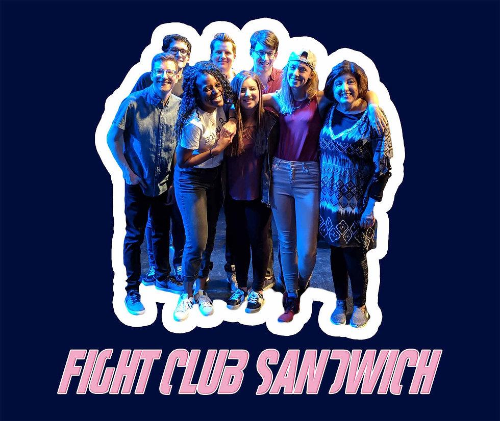 Fight-Club-Sandwich-Cast.jpg