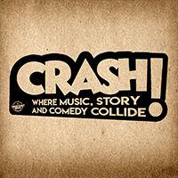 Crash-200.jpg