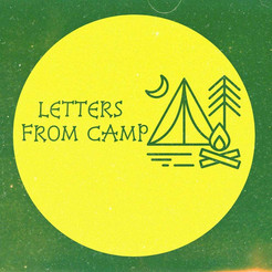Letters-From-Camp-2-1000.jpg