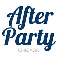 After-Party-200.jpg