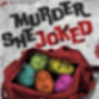Murder-She-Joked-200.jpg