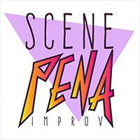 Scene-Pena-200.jpg