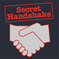 Secret-Handshake-200.jpg