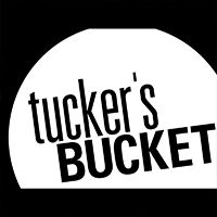 Tuckers-Bucket-200.jpg