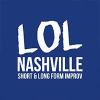 LOL-Nashville-200.jpg