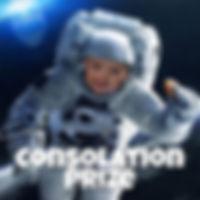 Consolation-Prize-200.jpg