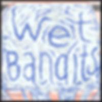 Wet-Bandits-200.jpg