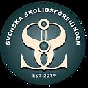 logo-skoliosföreningen.png