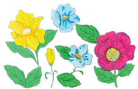 Vectorized%2520Flowers_edited_edited.png