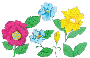 Vectorized%20Flowers_edited.png
