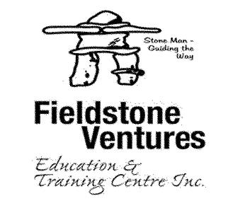 fv logo_edited-1.png