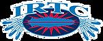 IRTC logo.png