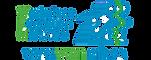 wem logo.png