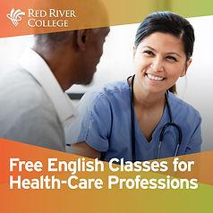 RRC-LTC_ESP_English Classes Health_Care