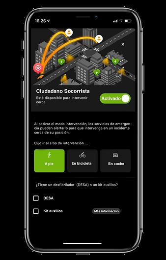 Visu app citoyen espagnol.png