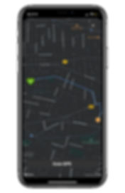 IMG_2060 GPS esp.png