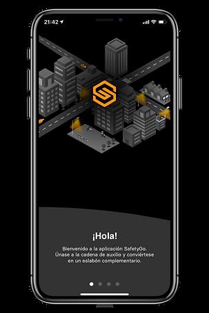 Pres-app-visu espagnol.png
