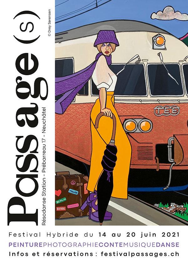 Passage(s)_flyer A6 v3_1.jpg