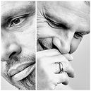 Kristian-Dill_Le-Studyo-K_Portrait.jpg