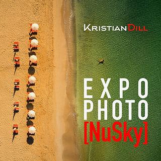 KristianDill_Teaser_20210526.jpg