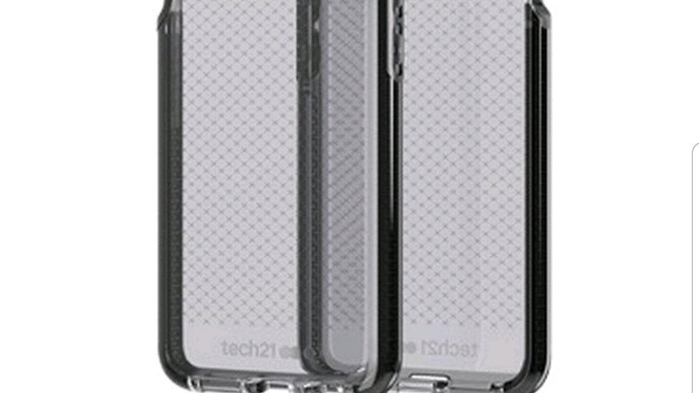 Tech 21 Samsung Galaxy S10e phone case