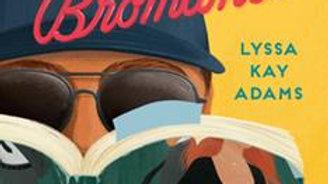 Undercover Bromance (Paperback)