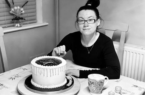 Cake maker Peterborough