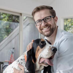 Quand stériliser un chien ?