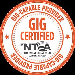Gig certified logo.png