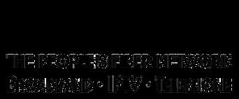 PRTC IPTV Broadband Telephone Logo corre