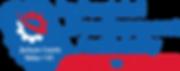 Jackson-McKee IDA logo.png
