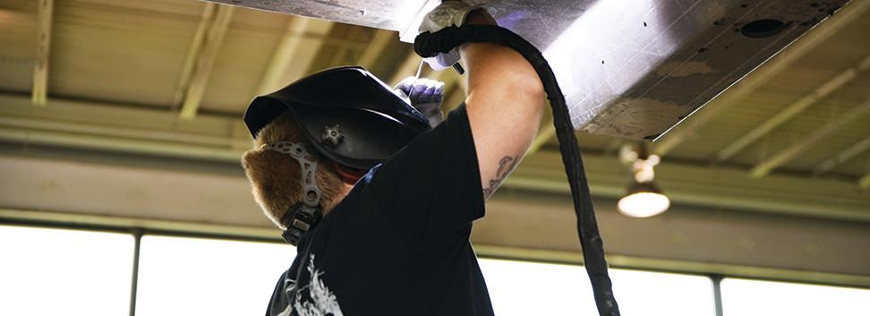 female welder 2.jpg