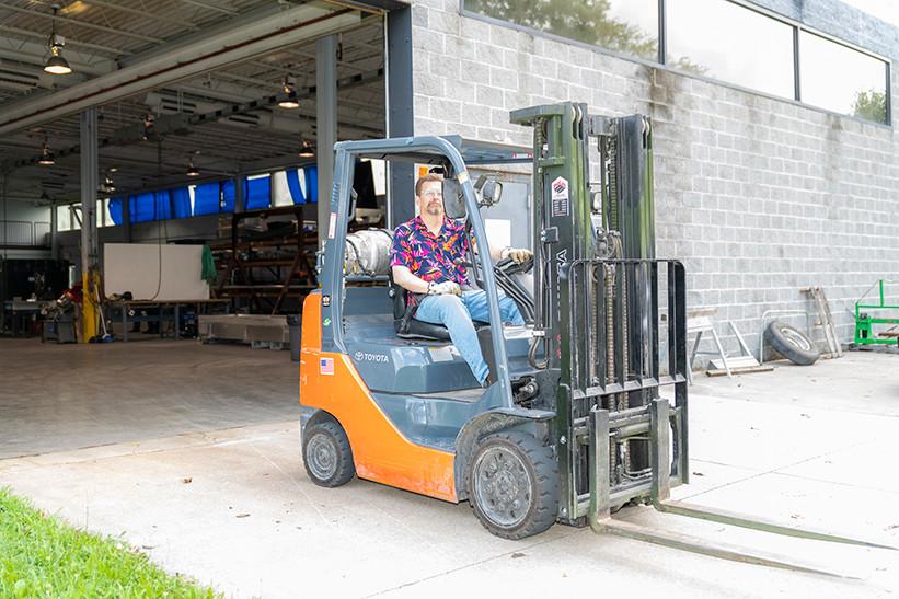 JACO Industrial Park - web_8.jpg