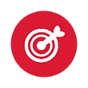 IDA icons4.png