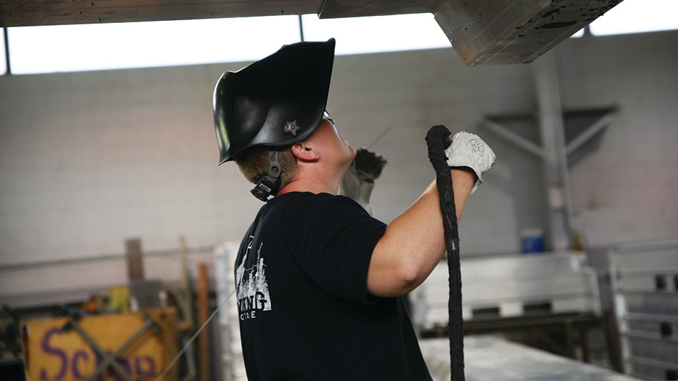 female welder.jpg