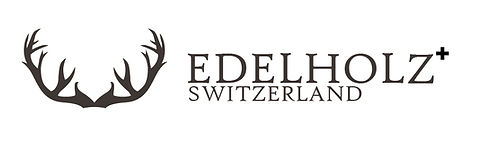 Edelholz Switzerland