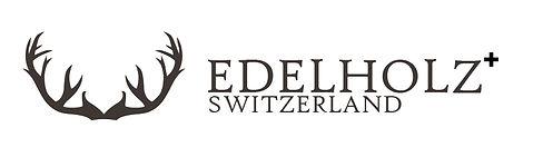 Edelholz Switzerland