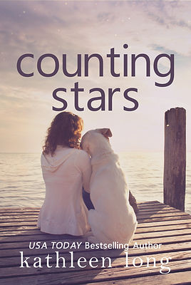 counting stars 2021 sky work.jpg