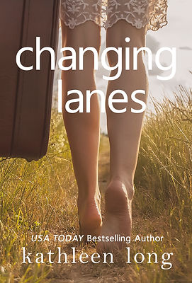changing lanes 2021 draft.jpg
