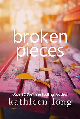 broken pieces 2021 draft hue.jpg