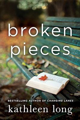 Long-BrokenPieces-22048-CV-FT.jpg