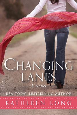 changing lanes final twitter.jpg